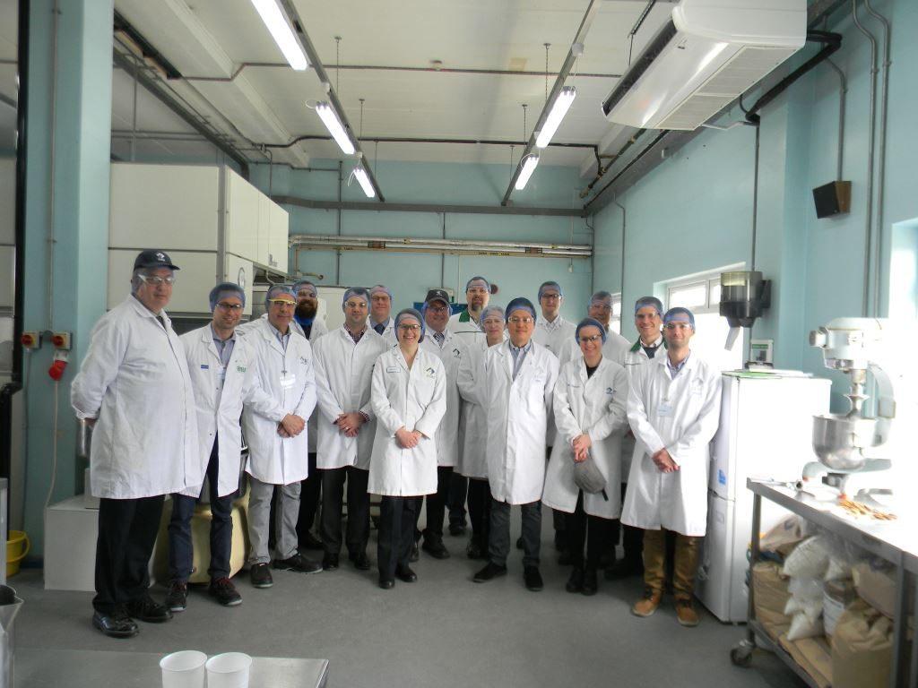 UK-Milling-Nutrition-Collaboration