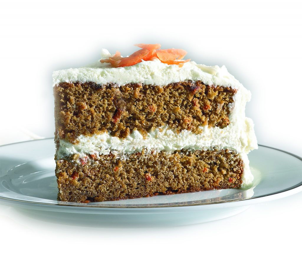 adm_ourproducts_premix_carrot cake slice frosting icing