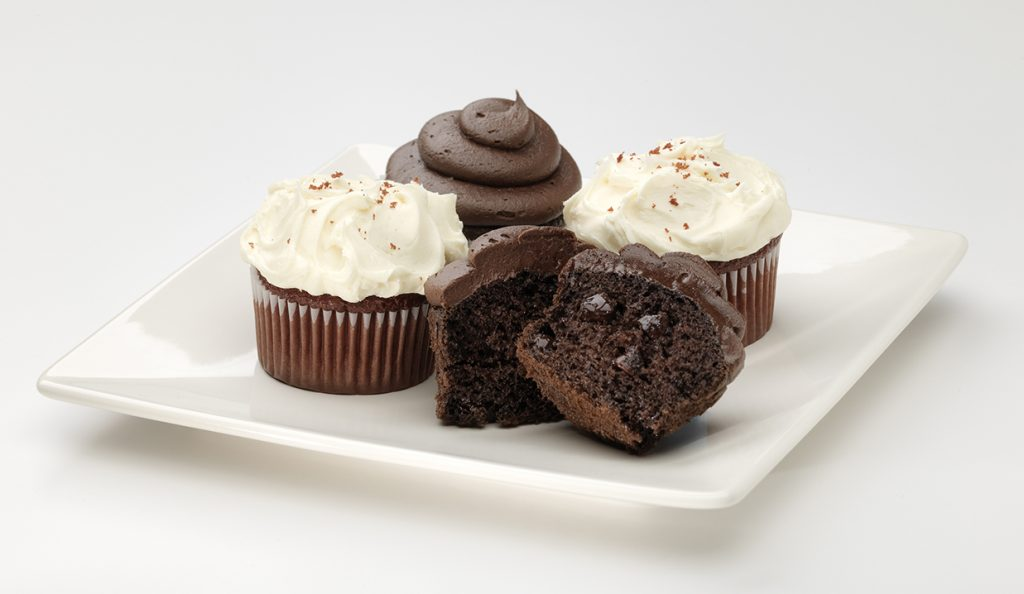 adm_ourproducts_premix_chocolate creme cupcakes cake