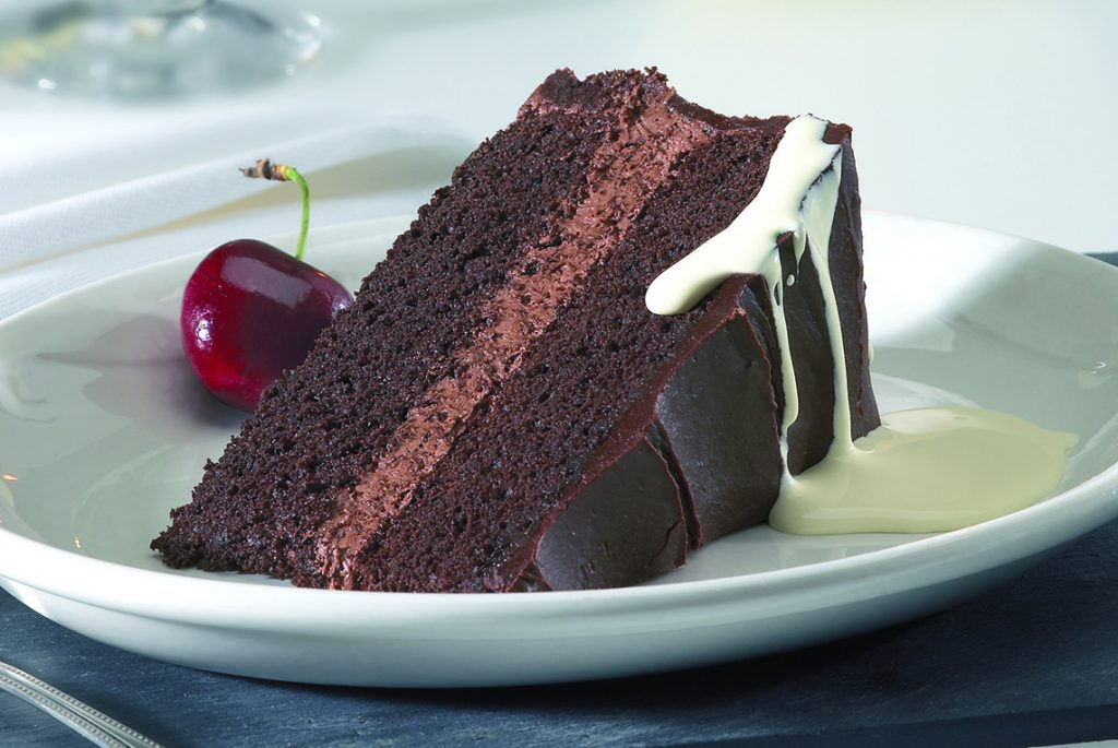 adm_ourproducts_premix_chocolate fudge cake slice