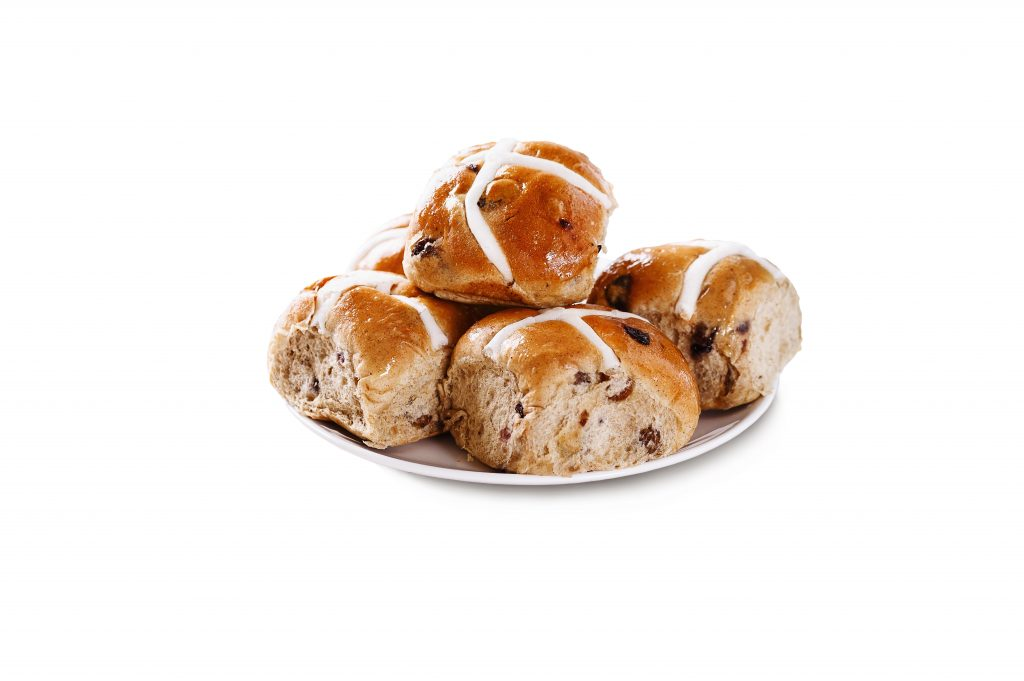 hot cross-buns on white_shutterstock_339592370-1